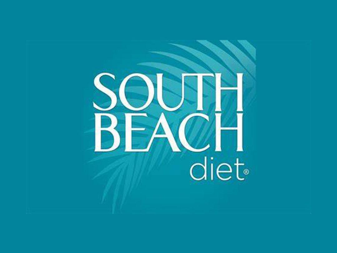 South Beach Diet Discount