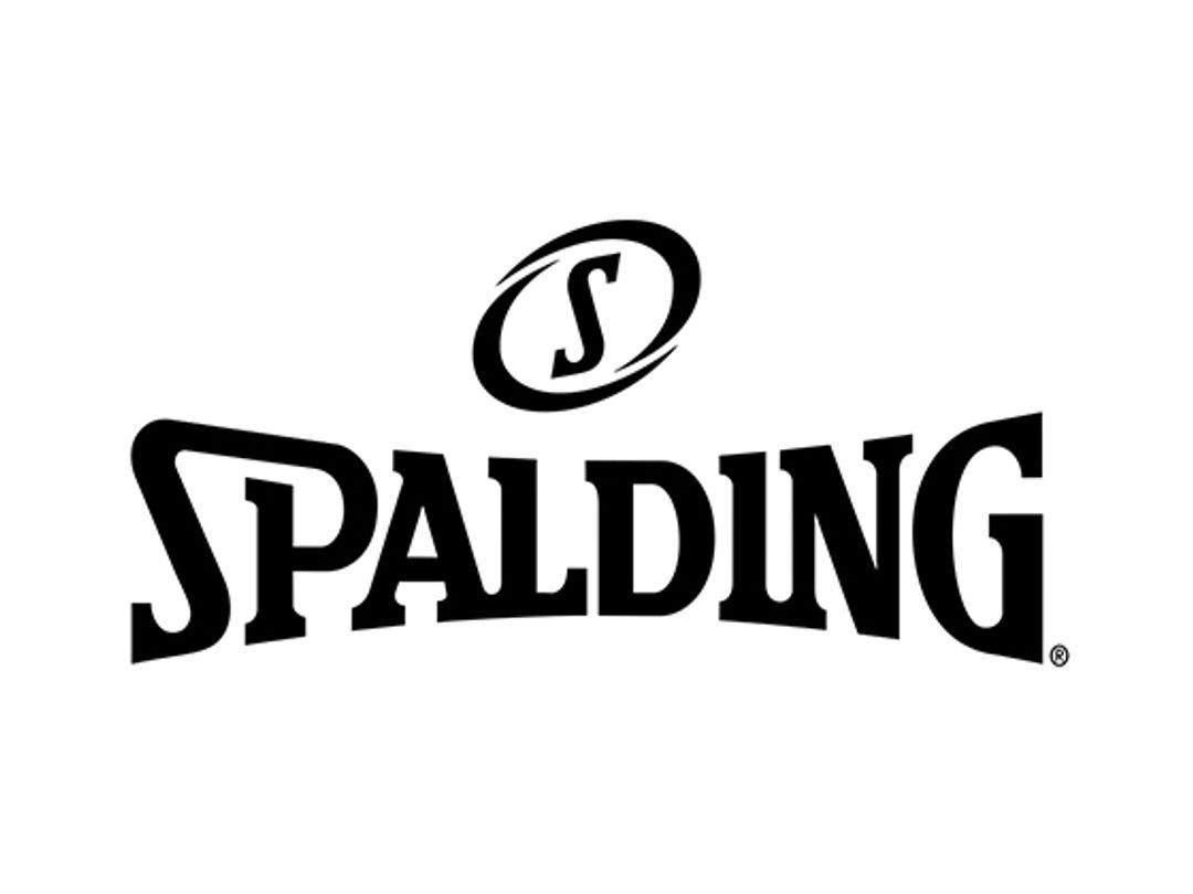 Spalding Discount