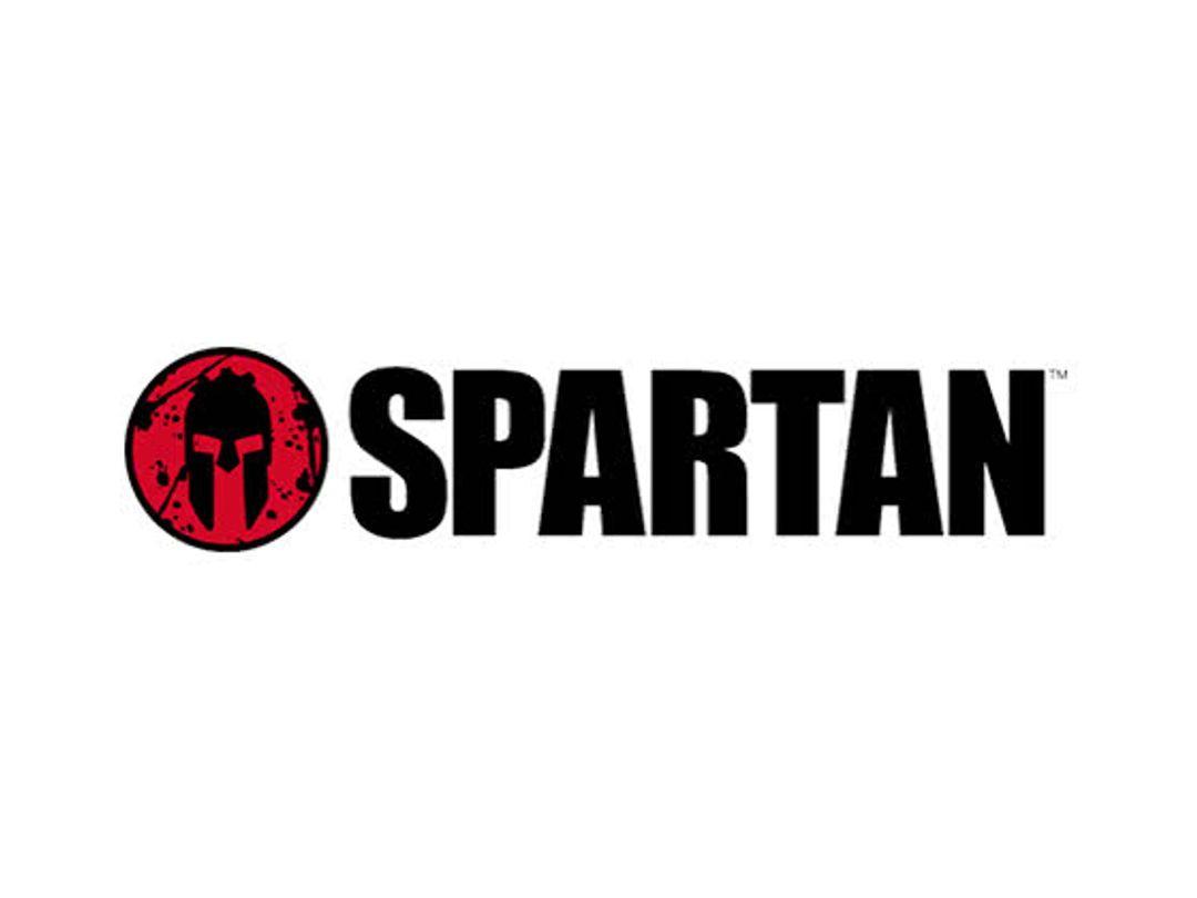 Spartan Race Discount