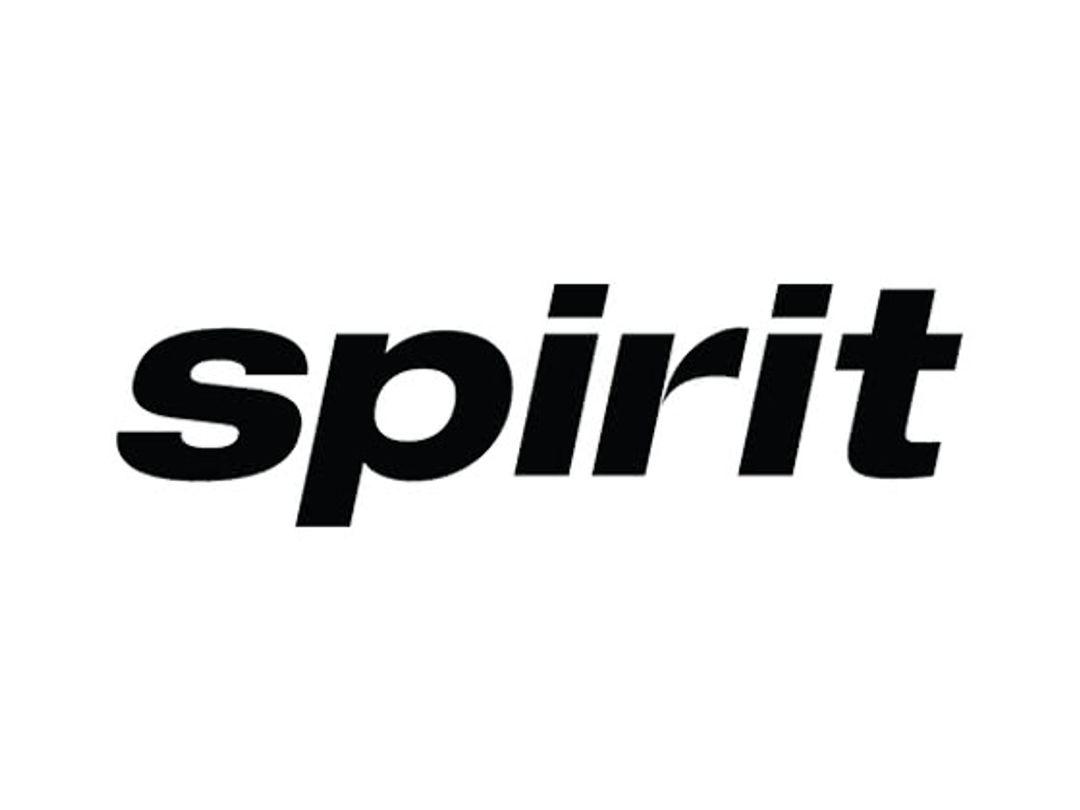 Spirit Discount