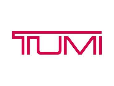 Tumi Discount