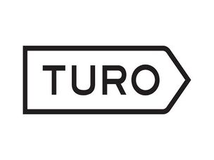 Turo Coupon