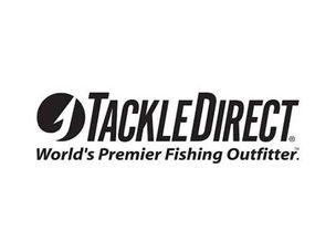 TackleDirect Coupon