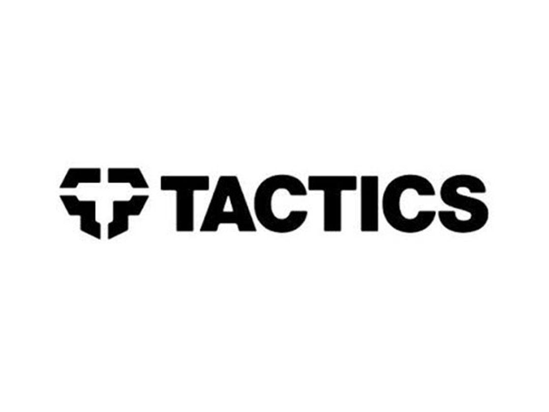 Tactics Boardshop Discount