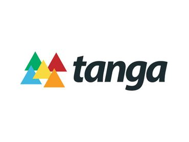 Tanga Discount