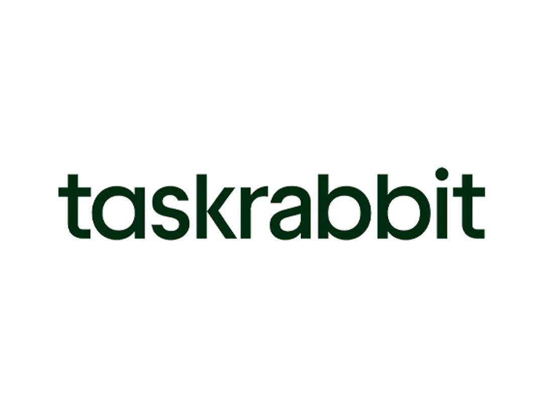 TaskRabbit Discount
