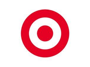 Target Promo Codes