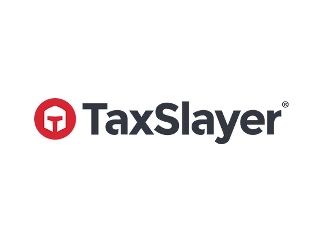 TaxSlayer Discount