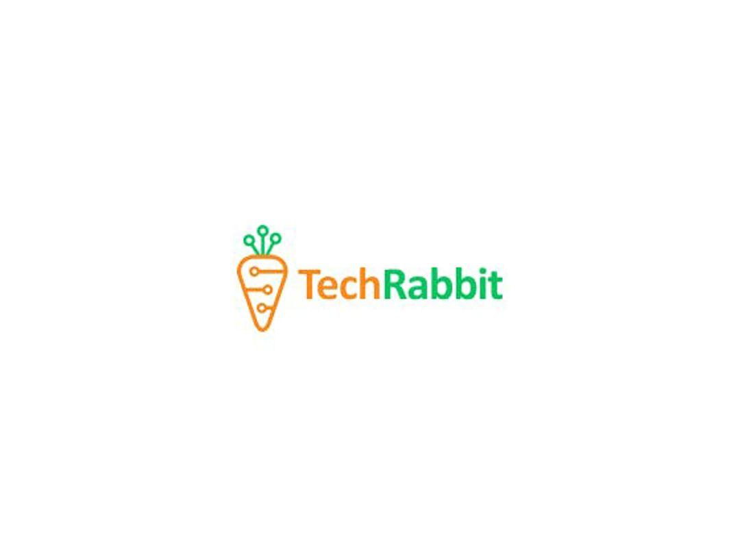 TechRabbit Discount