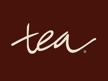 Tea Collection logo