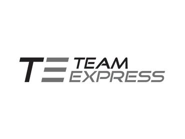 Team Express logo