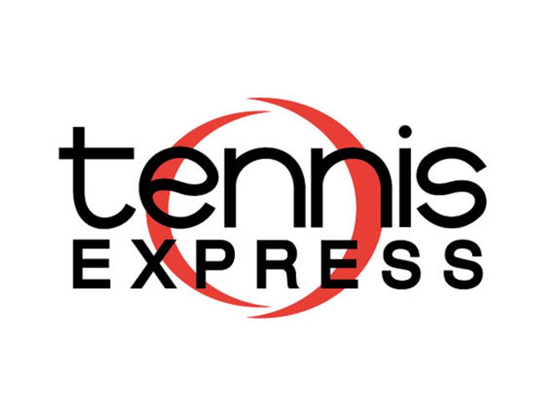 Tennis Express Discount