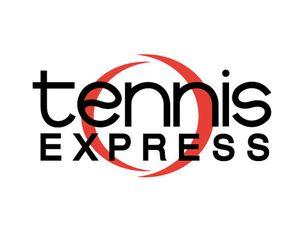 Tennis Express Coupon