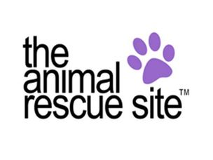 The Animal Rescue Site Coupon