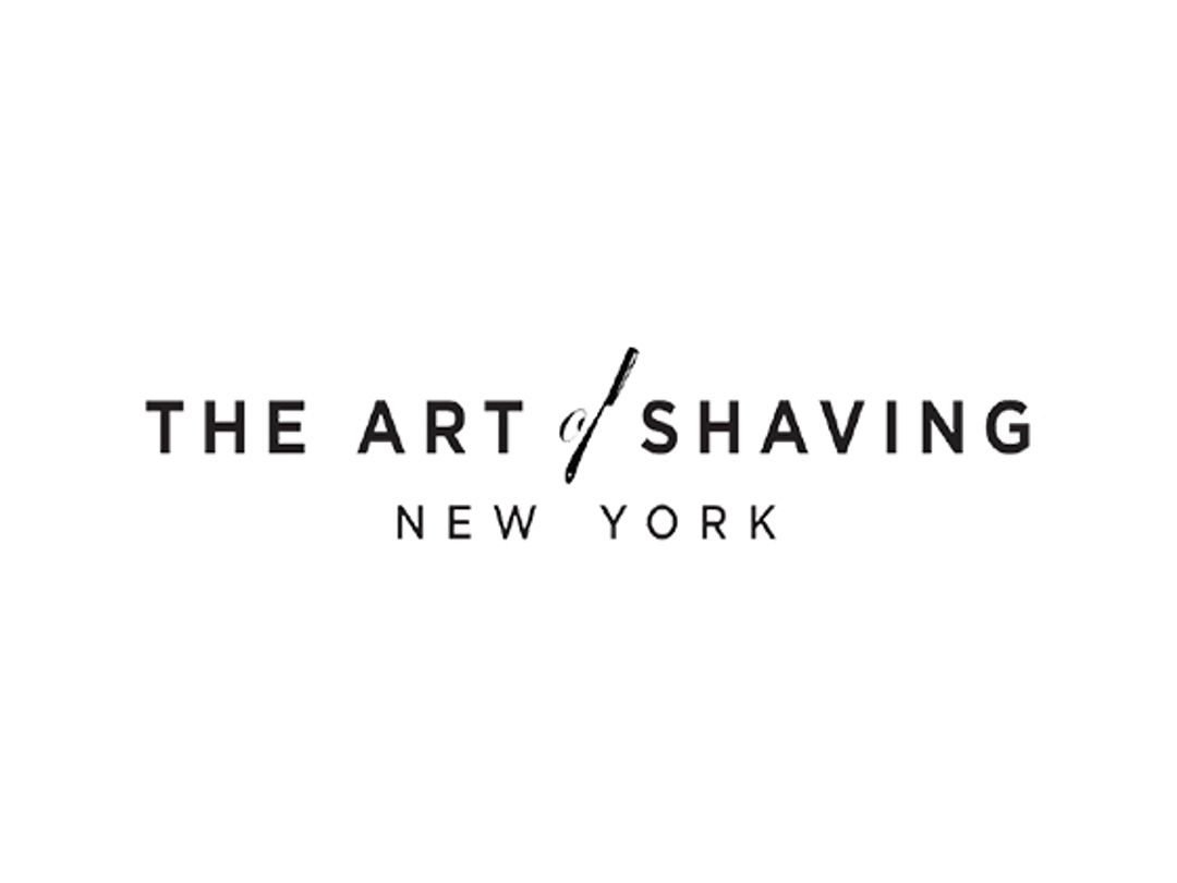 The Art of Shaving Discount