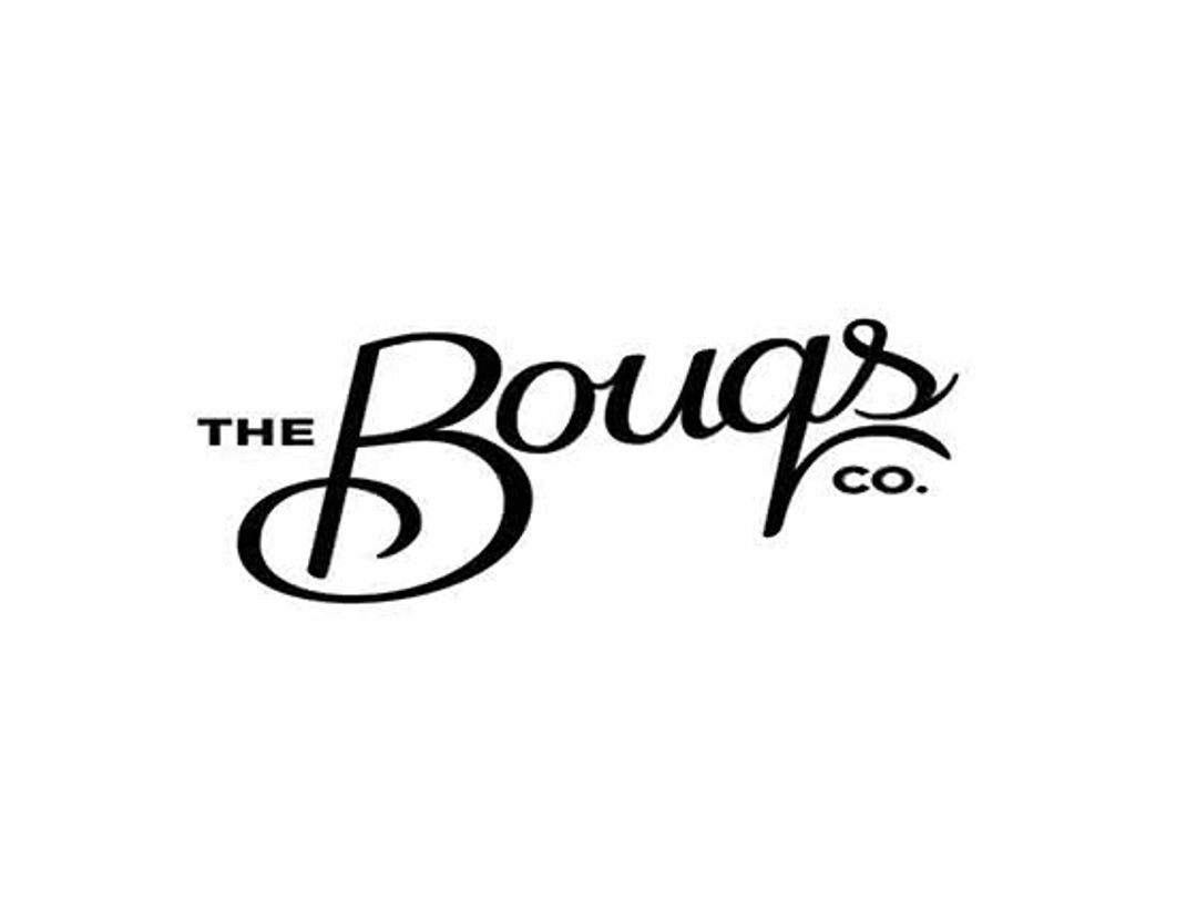 The Bouqs Co. Discount