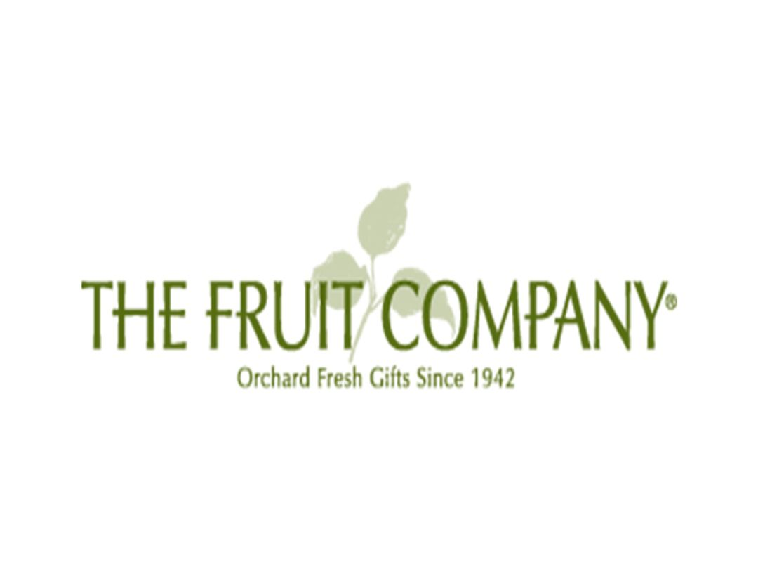 The Fruit Company Discount