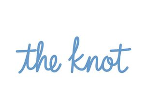 The Knot Coupon