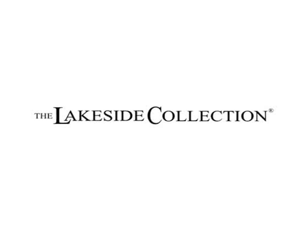 The Lakeside Collection Discount