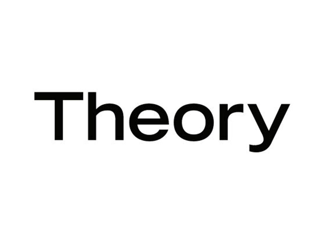 Theory Discount