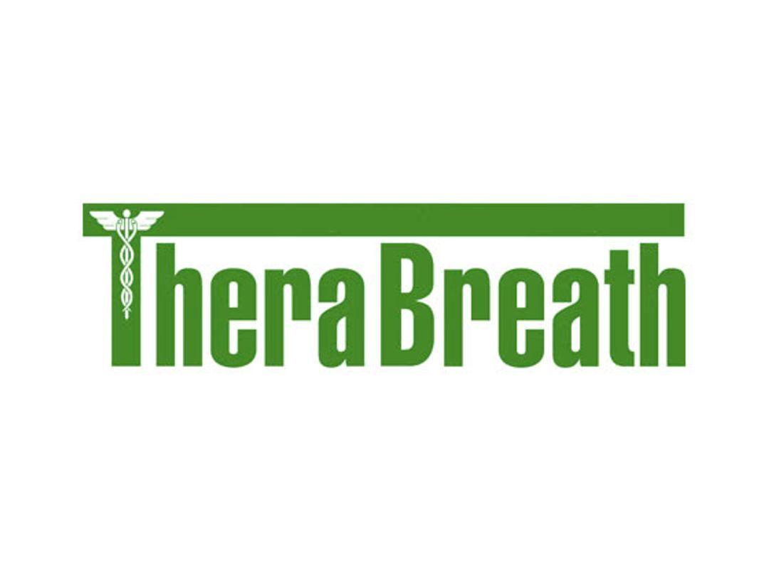 TheraBreath Discount