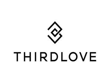 ThirdLove Discount
