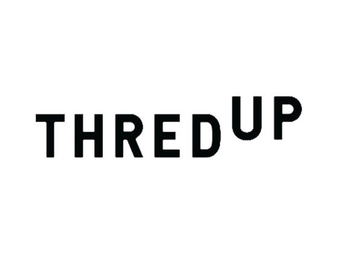 thredUP Discount