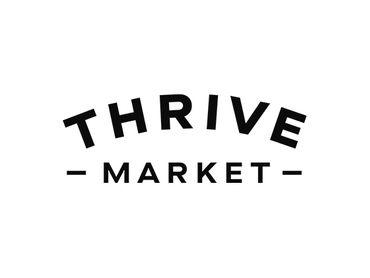 Thrive Market Discount