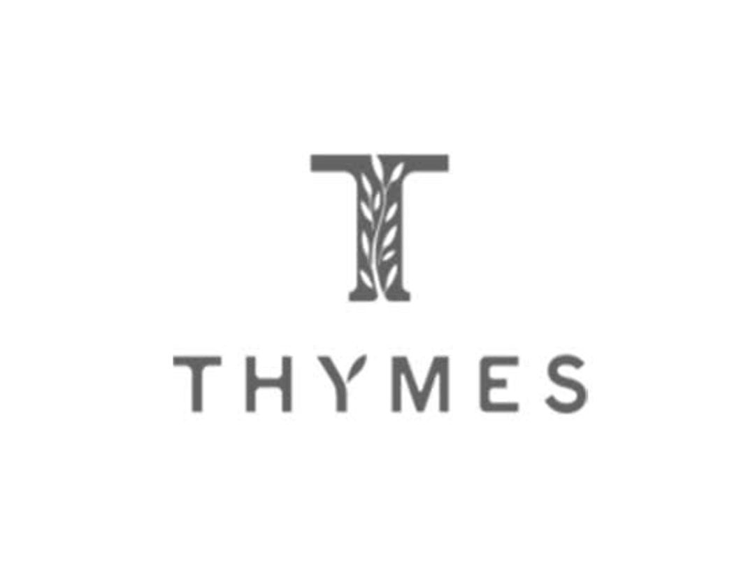 Thymes Discount