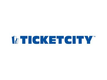 Ticket City logo