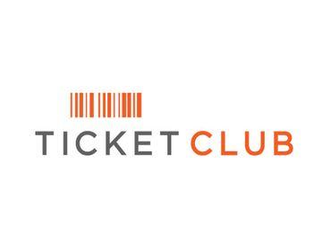 Ticket Club Discount