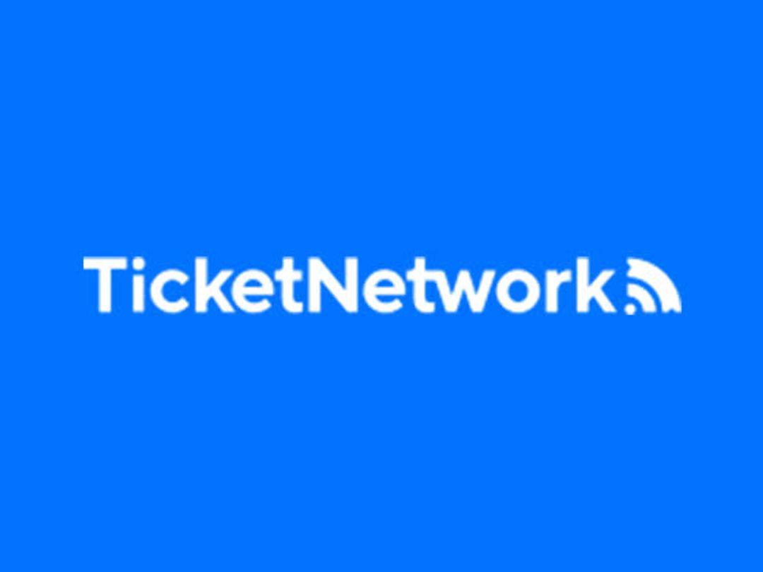 TicketNetwork Discount