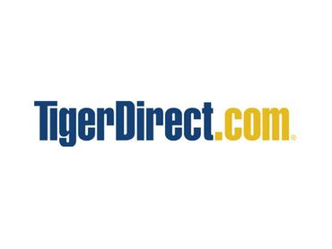 TigerDirect Discount