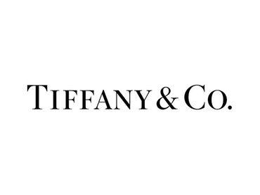 Tiffany And Co. logo