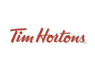 Tim Hortons Coupon