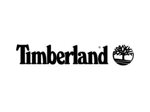 Timberland Coupon