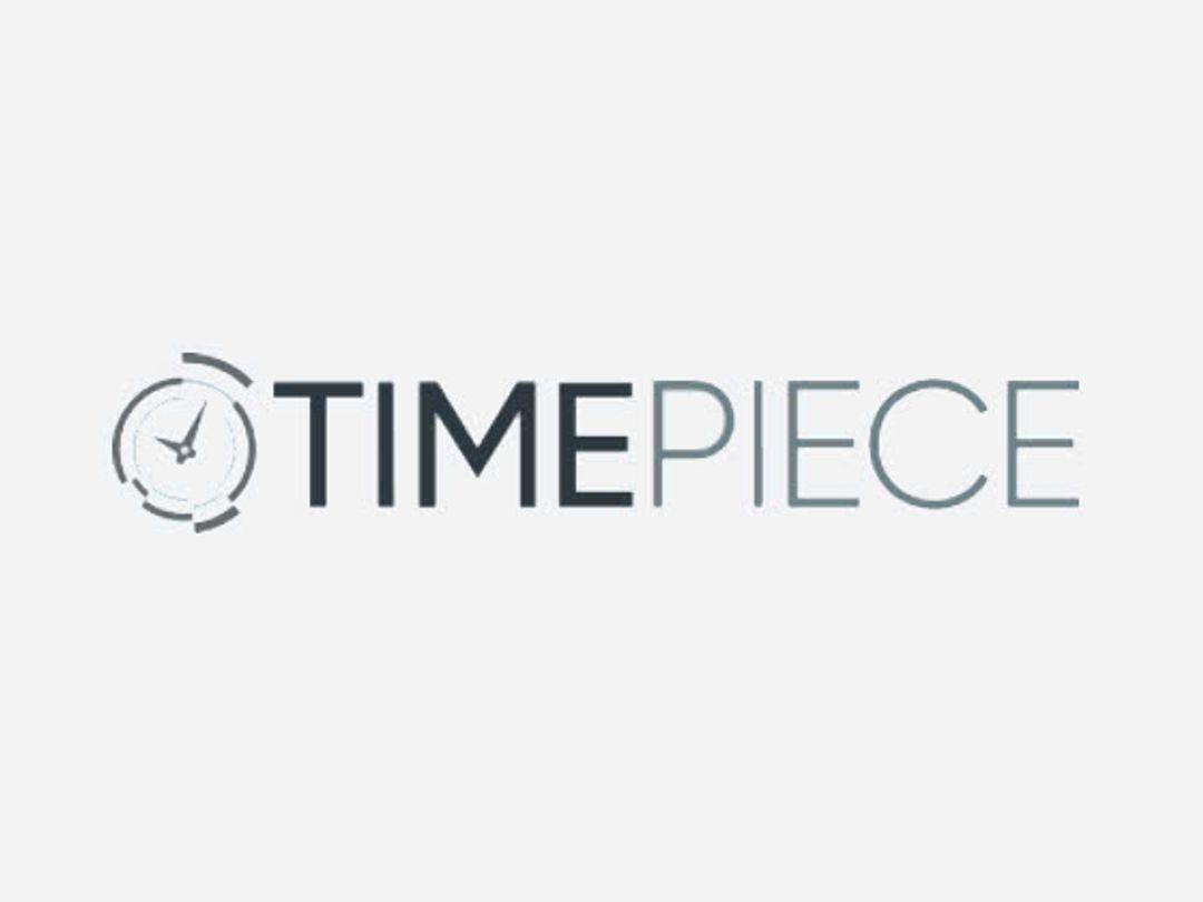 Timepiece.com Discount