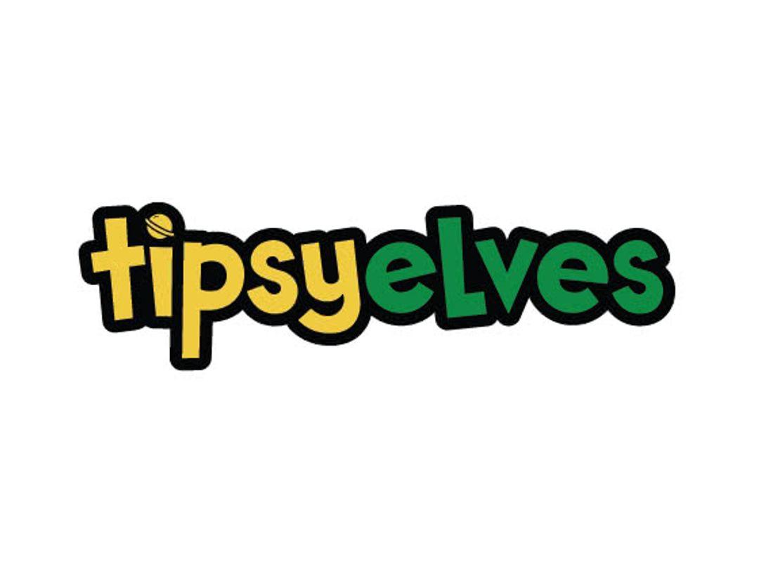Tipsy Elves Discount