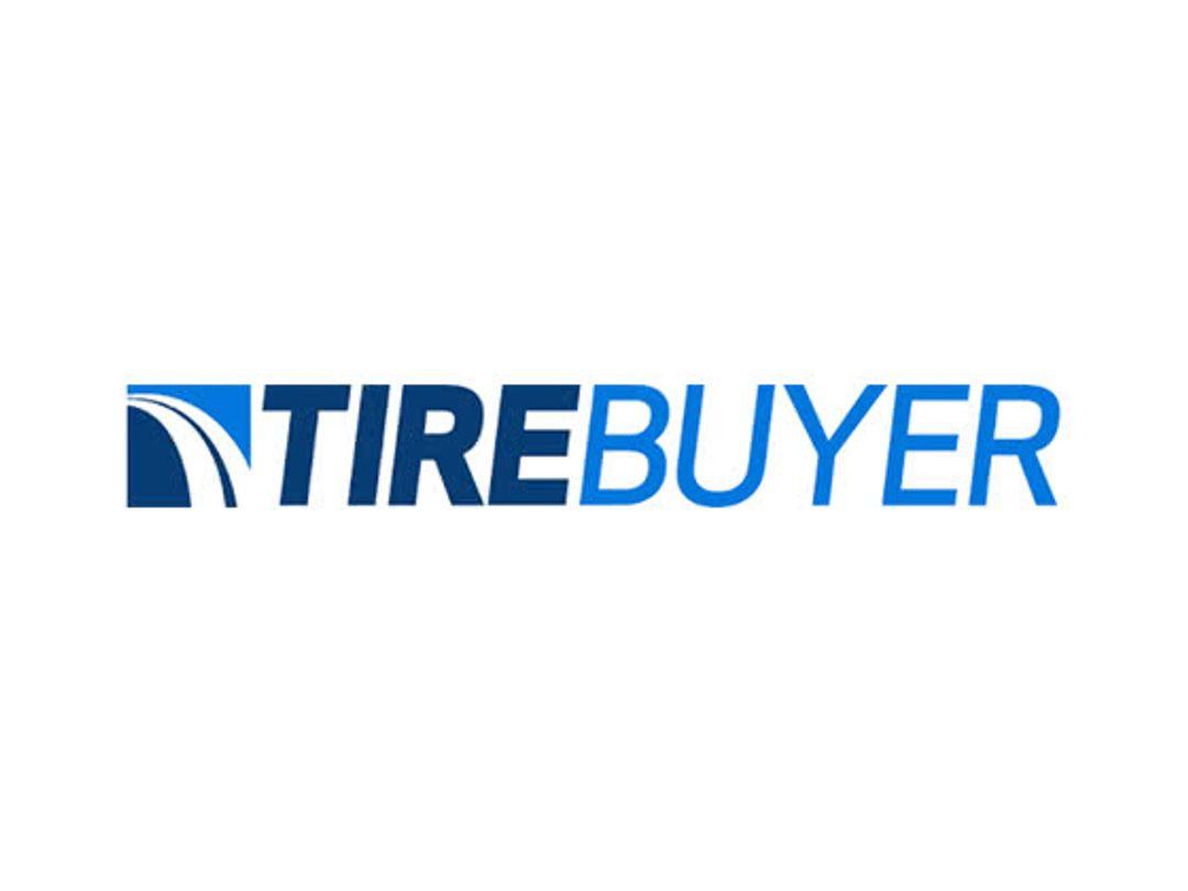 Tirebuyer Discount