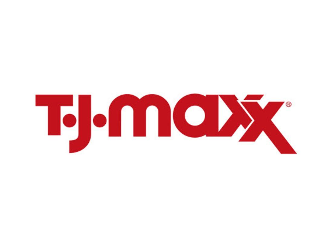 TJ Maxx Discount