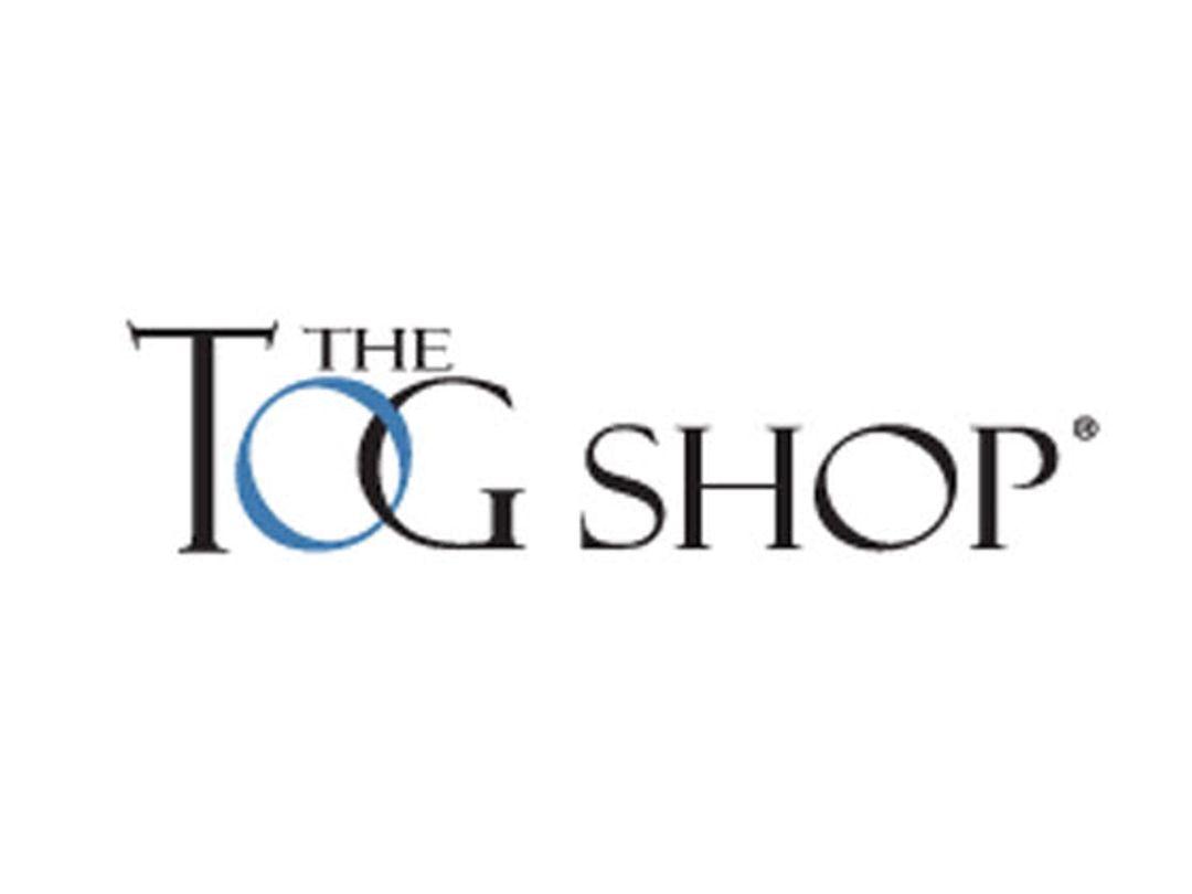 Tog Shop Discount