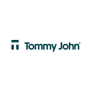 Tommy John Discount Codes