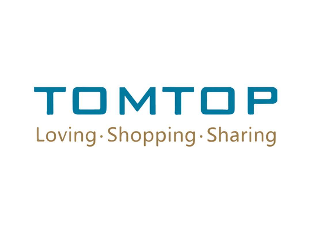 Tomtop Discount