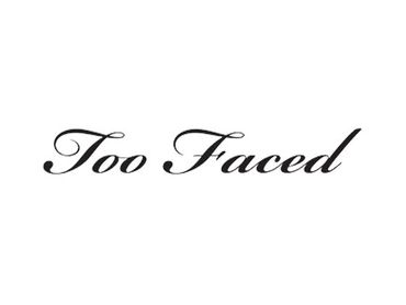 Too Faced Discount