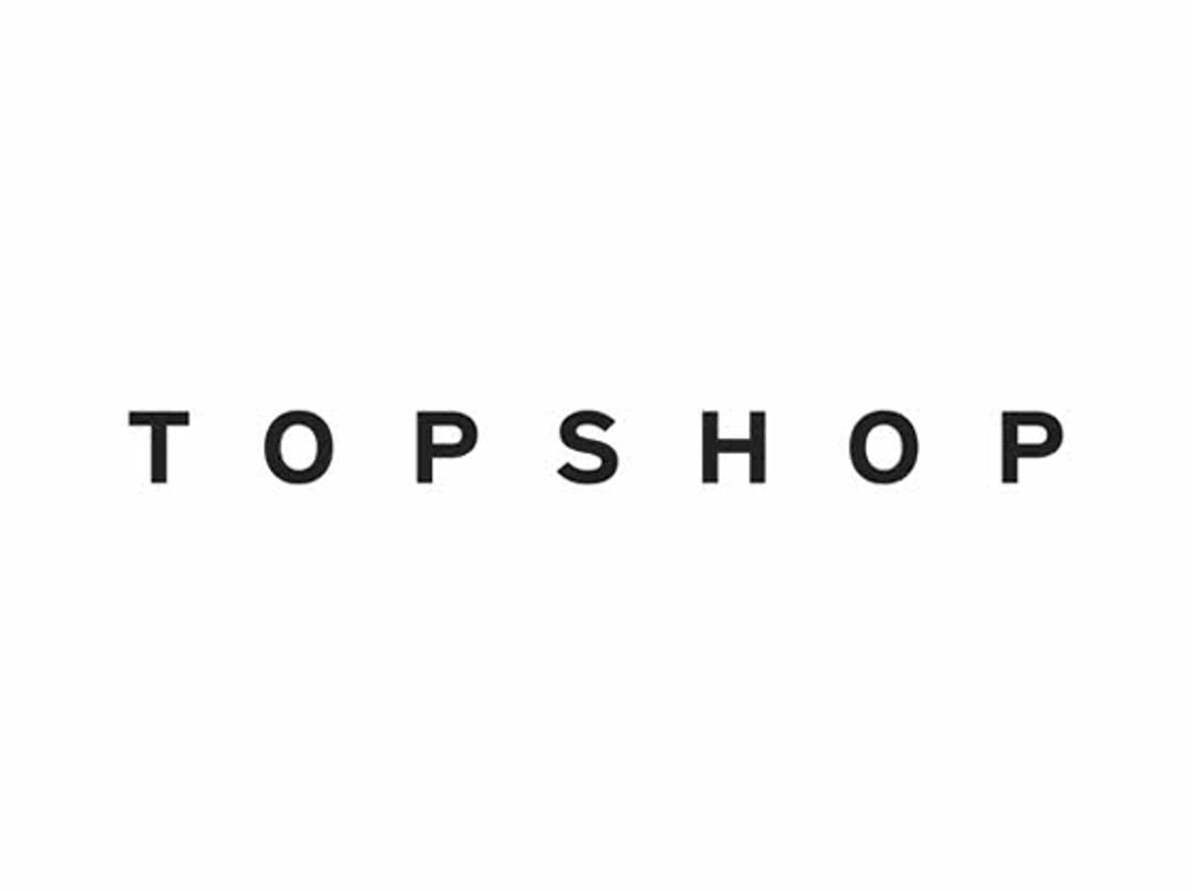 Topshop Discount