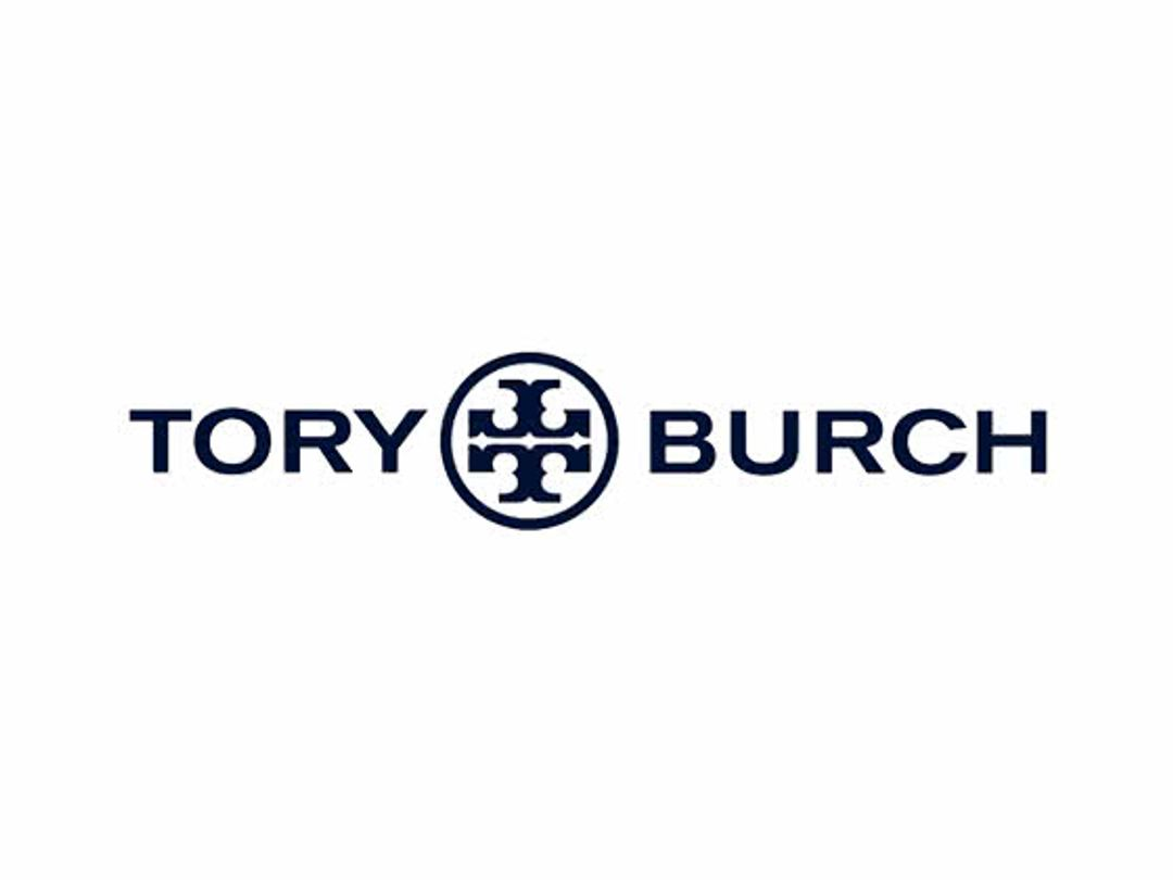 Tory Burch Discount