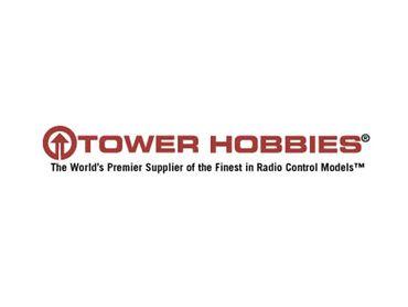 Tower Hobbies logo