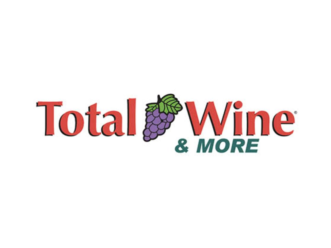 Total Wine Discount