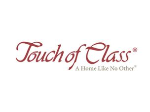 Touch of Class Coupon