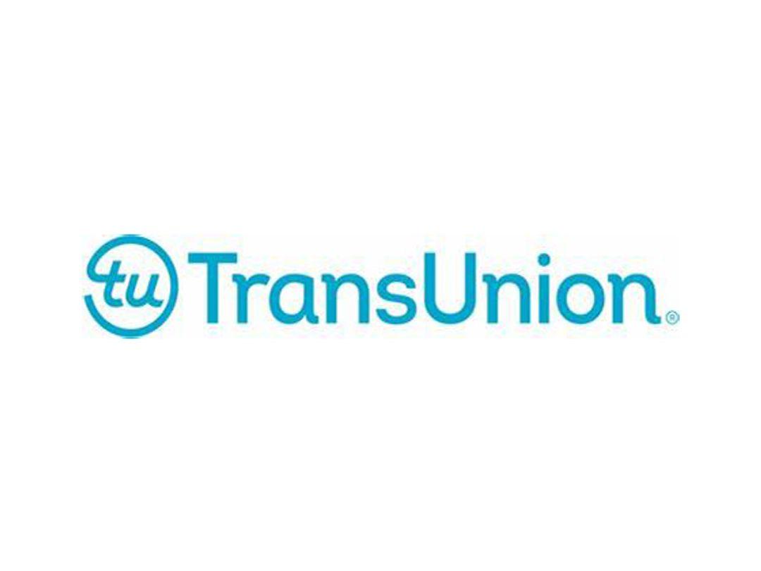 TransUnion Discount